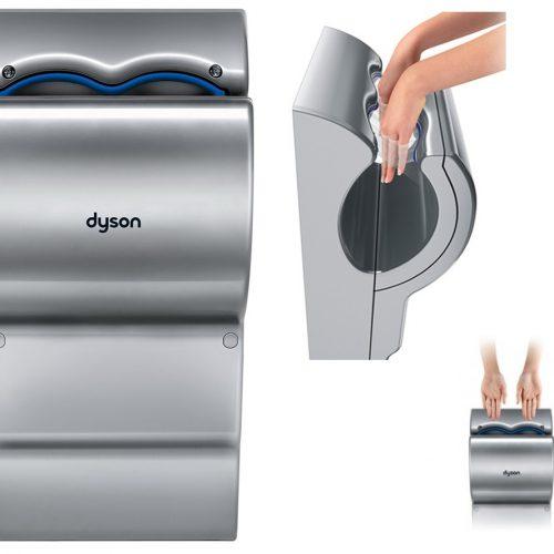 ab14 dyson airblade air blade