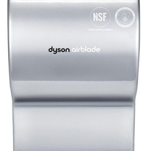 NOWA Suszarka do rąk Dyson Airblade™ AB03- GWARANCJA 5 LAT
