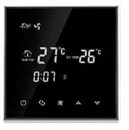 Termostat Schild EP70 regulator temperatury pokojowej
