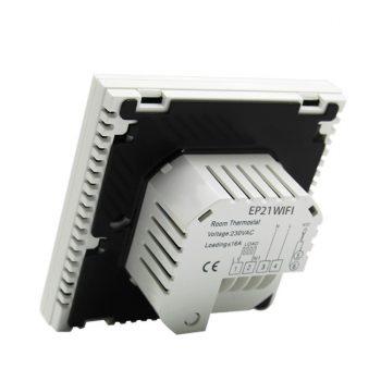 sterownik regulator temperatury pokojowej schild ep21 wifi