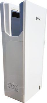 schild suszarka kieszeniowa do rąk automatyczna 7020sw