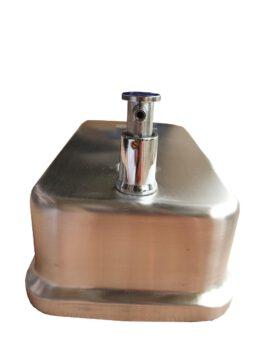 Dozownik na mydło w płynie 1000ml SCHILD 6272B