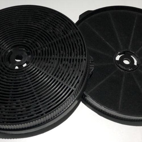 Filtr węglowy do okapów marki Schild 30FC, DO MODELI 359B, 401B